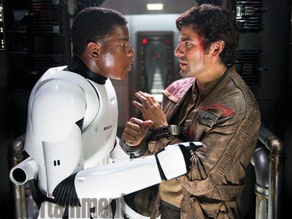 star-wars-the-force-awakens-oscar-isaac-john-boyega