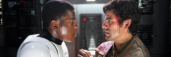 star-wars-7-force-awakens-afi-awards