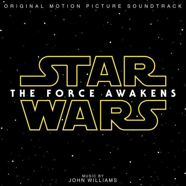 star-wars-the-force-awakens-soundtrack-cover