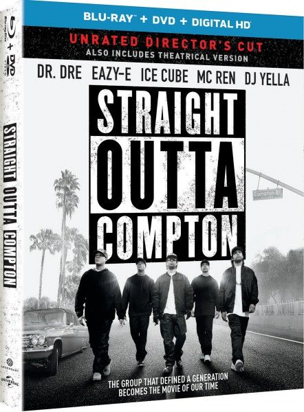 straight-outta-compton-blu-ray-review