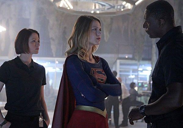 supergirl-david-harewood-melissa-benoist-chyler-leigh