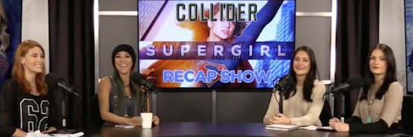supergirl-video-recap-show-slice