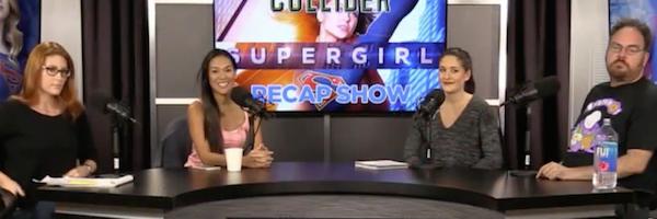 supergirl-video-recap-show-slice