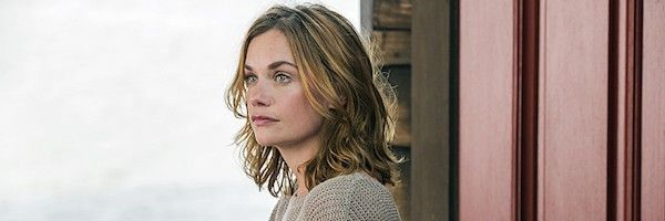 the-affair-season-2-image-ruth-wilson