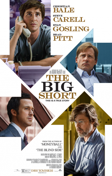 the-big-short-poster-steve-carrell-christian-bale