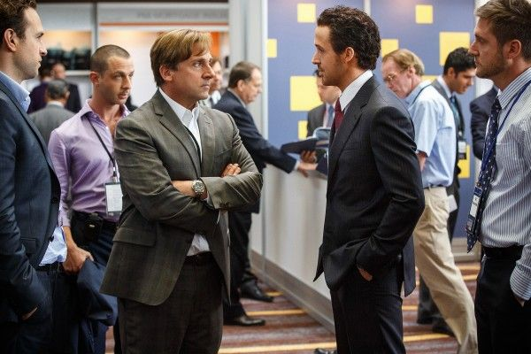 the-big-short-steve-carell-ryan-gosling