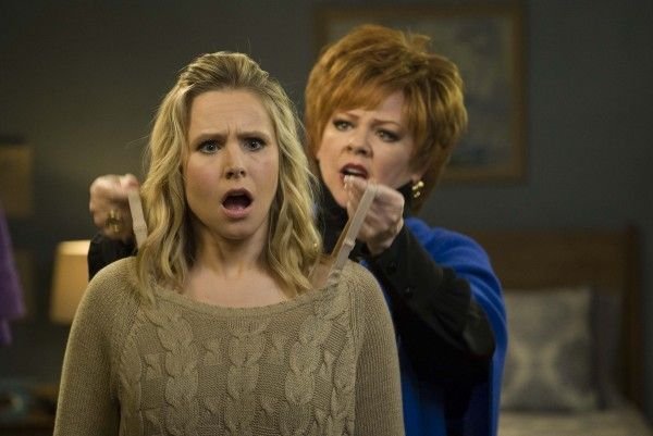 the-boss-kristen-bell-melissa-mccarthy