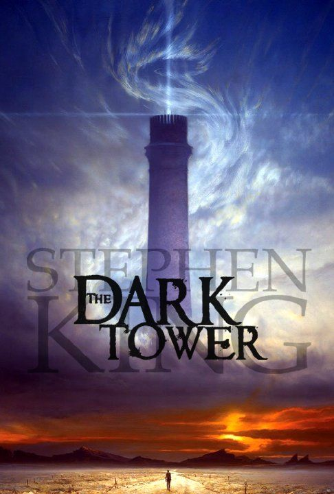 The Dark Tower (2017) Full Movie Free Download