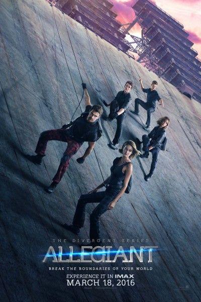 the-divergent-series-allegiant-poster