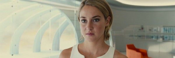 the-divergent-series-allegiant-slice