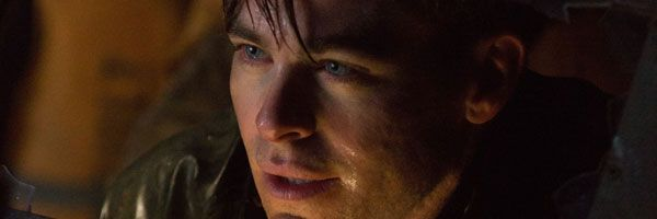 the-finest-hours-chris-pine-slice
