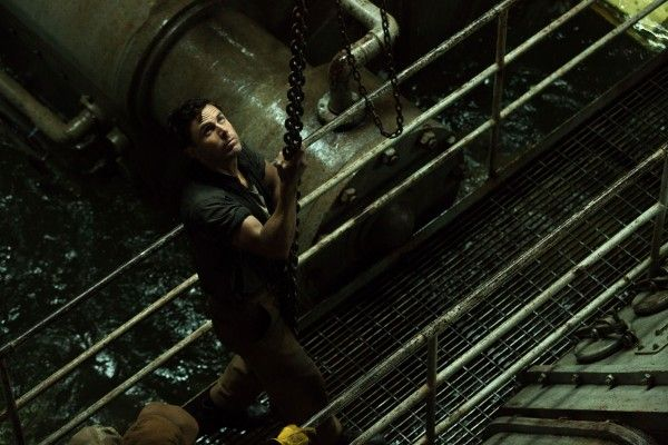 the-finest-hours-image-casey-affleck