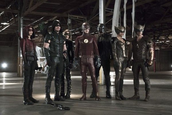 the-flash-arrow-crossover-picture