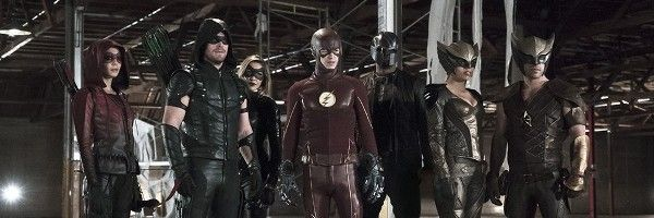 the-flash-arrow-crossover-recap