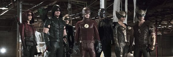 the-flash-arrow-crossover-slice
