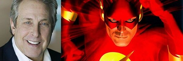 the-flash-movie-tv-series-universe-charles-roven
