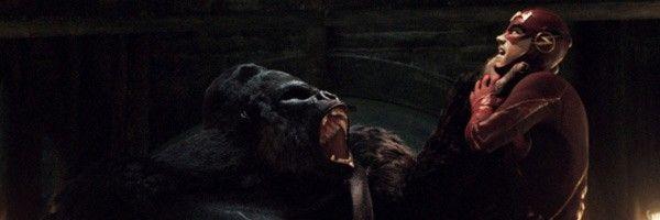 the-flash-gorilla-grodd-trailer