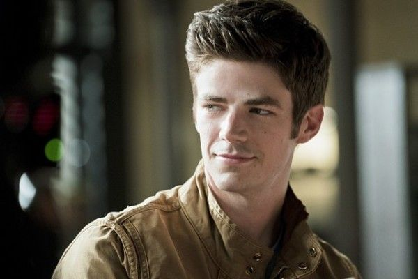 the-flash-season-2-midseason-premiere-recap