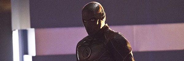 the flash zoom backstory explained collider