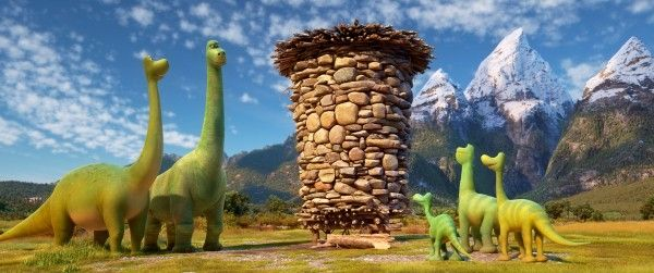 the-good-dinosaur-jeffrey-wright-01