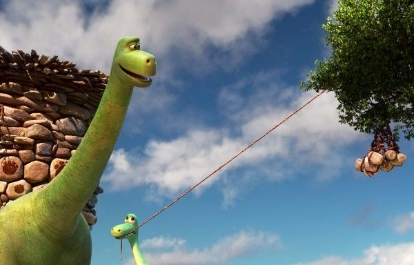 the-good-dinosaur-jeffrey-wright-02
