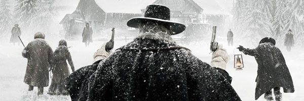 the-hateful-eight-ending-differences-quentin-tarantino-script