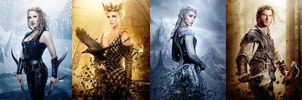 the-huntsman-winters-war-character-posters