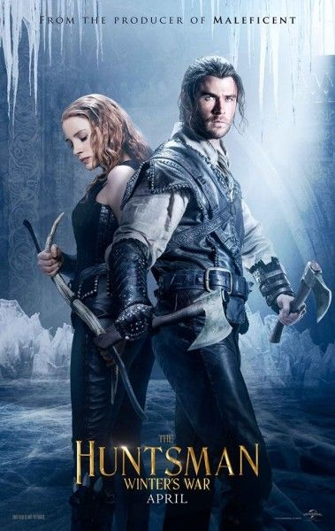 the-huntsman-poster-chris-hemsworth-jessica-chastain
