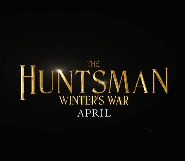 the-huntsman-winters-war-logo