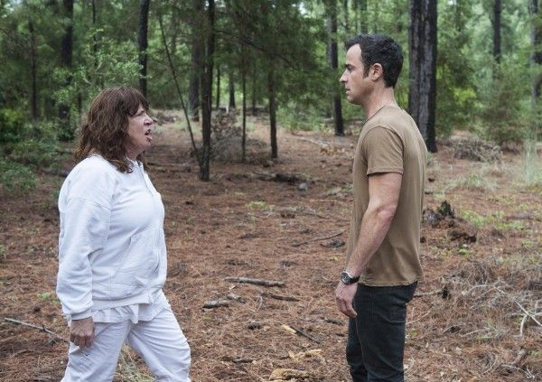 the-leftovers-justin-theroux-ann-dowd