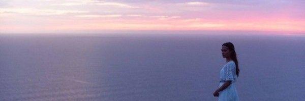 the-light-between-oceans-alicia-vikander-image-slice