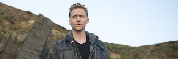 the-night-manager-tom-hiddleston
