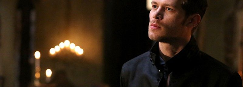 the-originals-season-3-joseph-morgan
