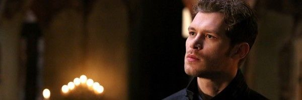 the-originals-jackson-death-michael-narducci-interview