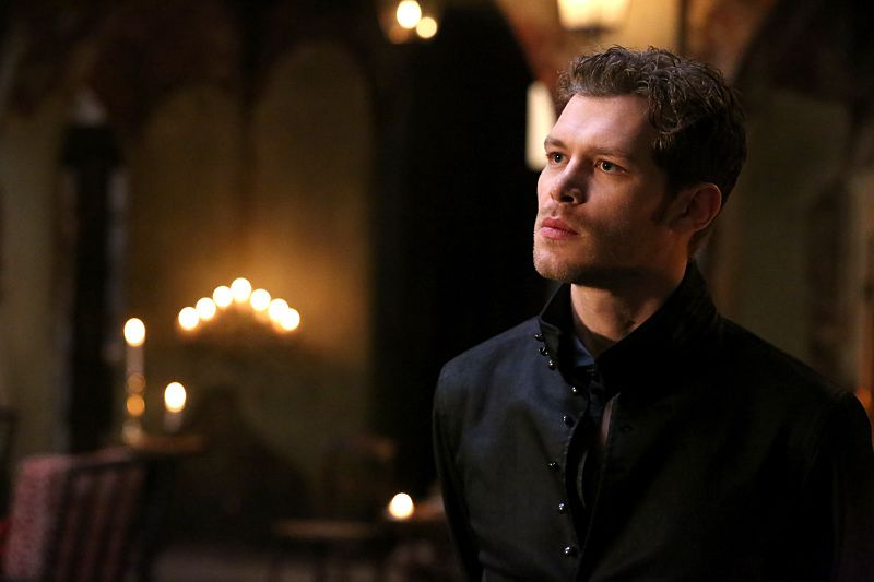 online retailer 7a1f2 9bb45  The Originals   13 Things to Know from the Set