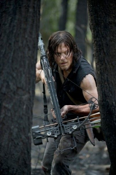 the-walking-dead-mid-season-premiere-images