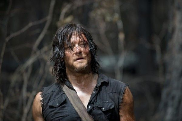 the-walking-dead-daryl-norman-reedus