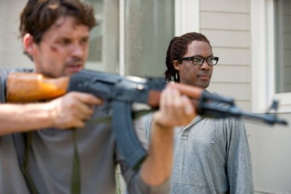 the-walking-dead-image-orey-hawkins-heath