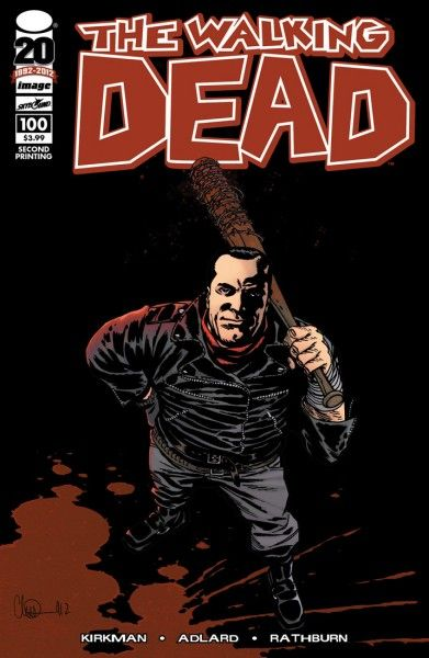 the-walking-dead-negan