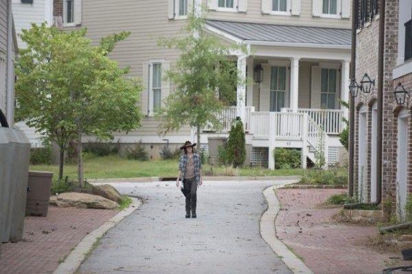 the-walking-dead-season-6-episode-7-image-chandler-riggs