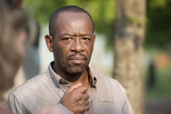 the-walking-dead-season-6-lennie-james-image
