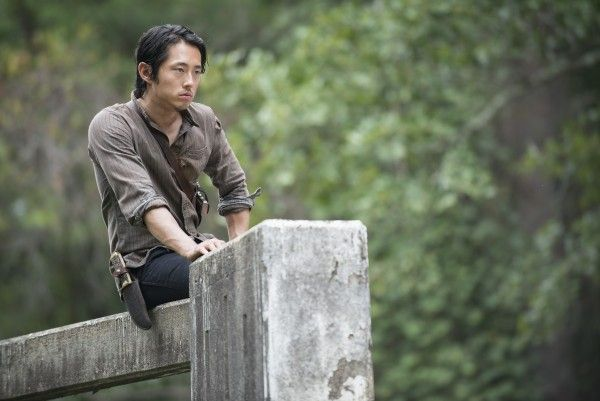 the-walking-dead-steven-yeun
