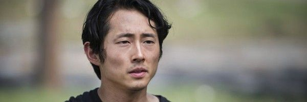 steven-yeun-twilight-zone
