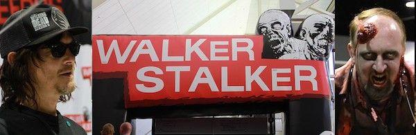 the-walking-dead-walker-stalker-2015