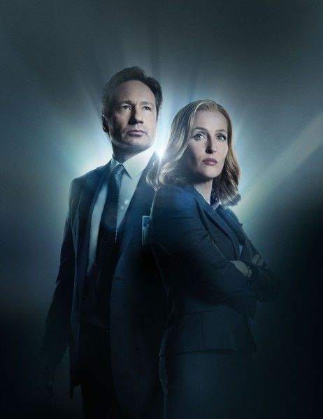 the-x-files-key-art-gillian-anderson-david-duchovny