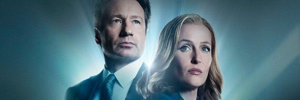 the-x-files-season-11-trailer