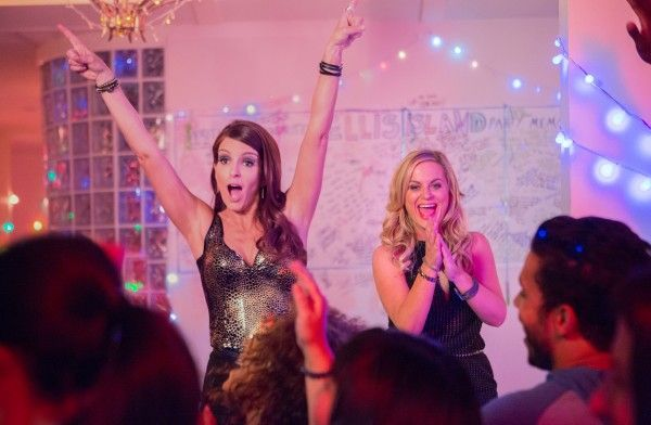 tina-fey-amy-poehler-sisters-movie-image (2)