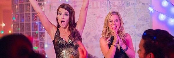 tina-fey-amy-poehler-sisters-movie-things-to-know