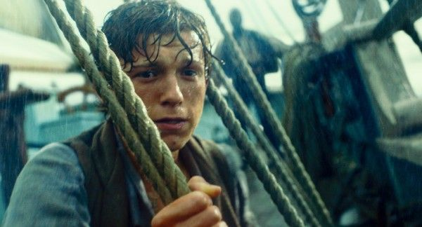 tom-holland-in-the-heart-of-the-sea