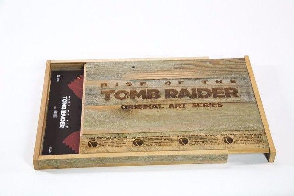 tomb-raider-video-game-art